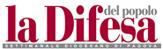 difesa logo